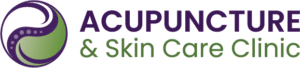 Acupuncture and Skin Care Clinic Ormond Beach, FL